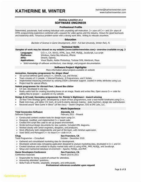 ken coleman resume tool  resume examples