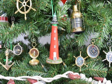 buy ponce de leon lighthouse christmas tree ornament