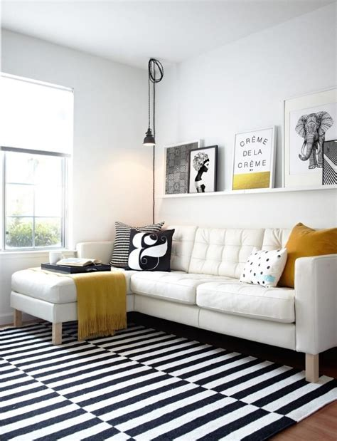 ikea salon canape ikea salon 50 idées de meubles exquises pour vous