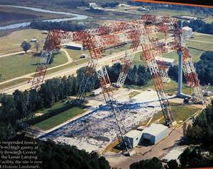 NASA Langley Air Force Base - Pics about space
