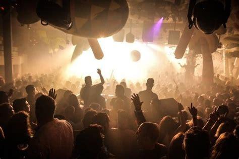 review insane opening party  ibiza spotlight