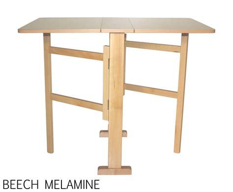 gateleg table chairs beech oak mahogany teak