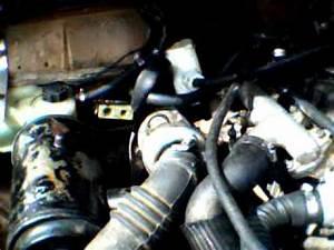 Renault Abgaswerte Diesel : renault 2 1 turbo diesel jeep cherokee youtube ~ Kayakingforconservation.com Haus und Dekorationen