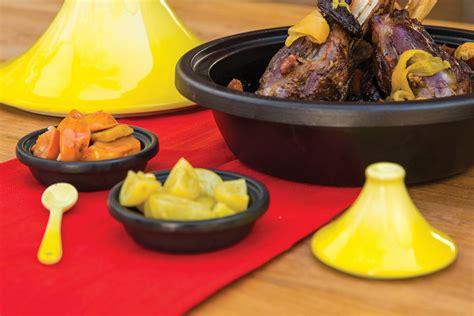 le creuset stoneware mini tagine serving dish oz