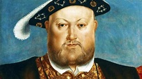BREAKING: Vatican To Posthumously Grant Henry VIII ...