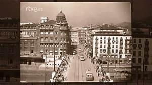Historia Nodo De 1946 Paisajes Del Pa U00eds Vasco
