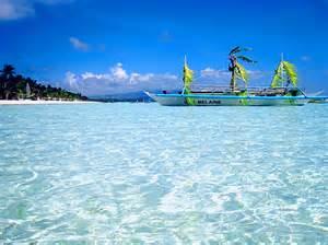 フィリピン:... フィリンター|フィリピン留学