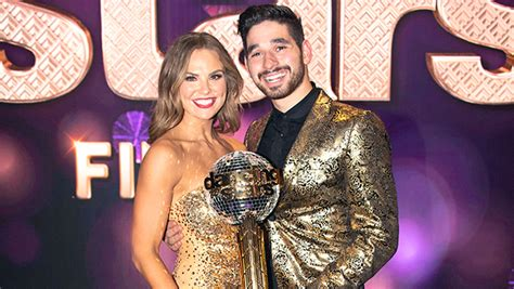 Fall TV Schedule 2020: Full List Of Premiere Dates — 'DWTS ...