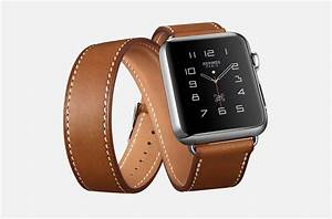 I Watch Kaufen : apple made my dream come true standalone herm s apple watch bands are on the way bgr ~ Buech-reservation.com Haus und Dekorationen