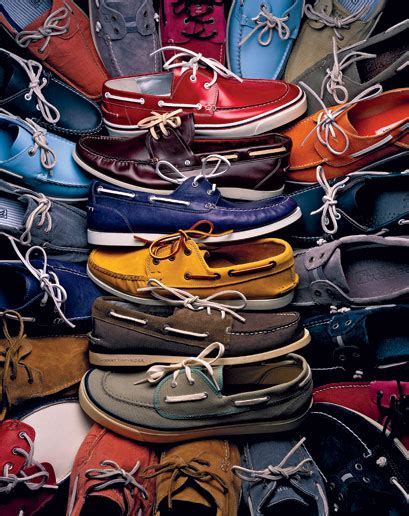 Boat Shoes Uncomfortable by My Fashion Tricks Style Boat Shoes