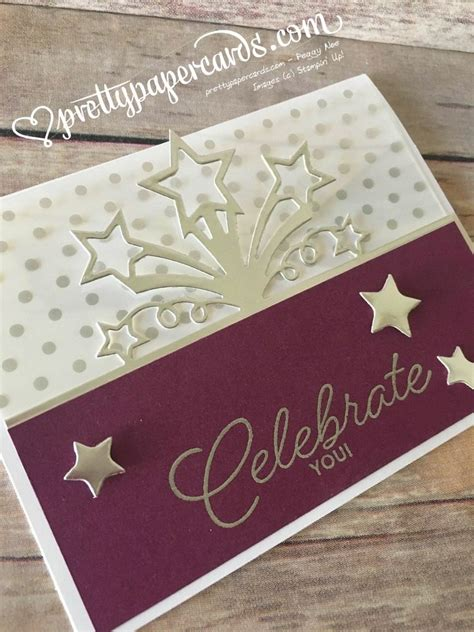 Best Diy Graduation Card Ideas And Images On Bing Find What You