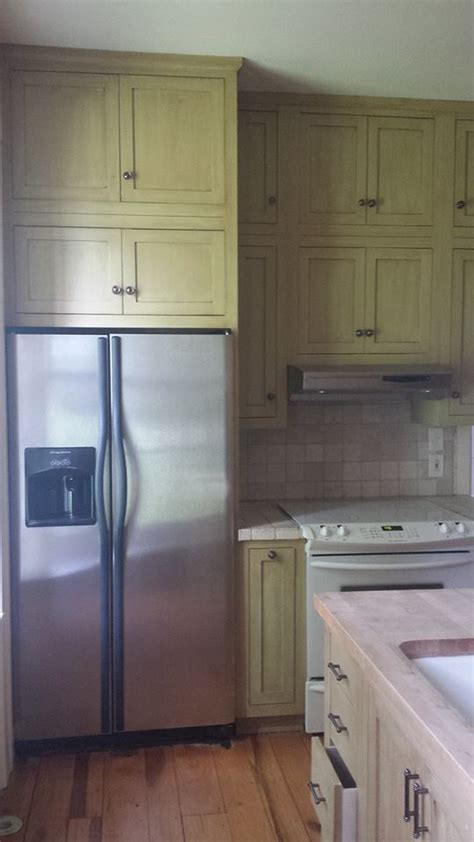 hometalk a diy kitchen makeover on a small budget hometalk diy kitchen makeover for under 650