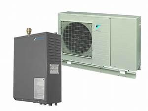Avis Pompe A Chaleur Air Air : pompe a chaleur daikin avis best avis pompe chaleur ~ Premium-room.com Idées de Décoration