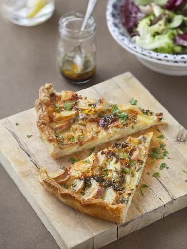 marmiton recette cuisine best 1002 cuisine tartes sucrées et salées images on