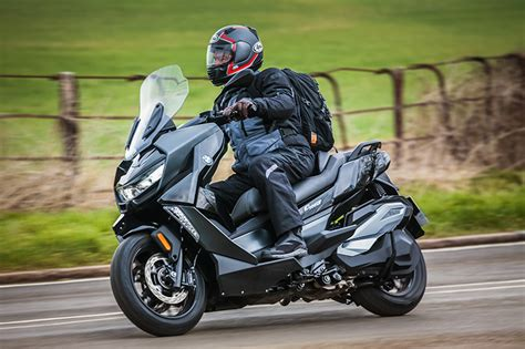 Review Bmw C 400 Gt by 2019 Bmw C 400 Gt Review Bikesocial