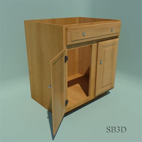 kitchen sinks for 30 inch base cabinet kitchen sinks for 30 inch base cabinet kitchen kitchen 9834