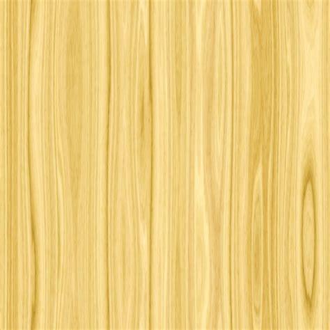 seamless wood texture ? nice light pine wooden background