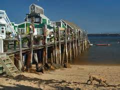 Provincetown Cape Cod  Search In Pictures