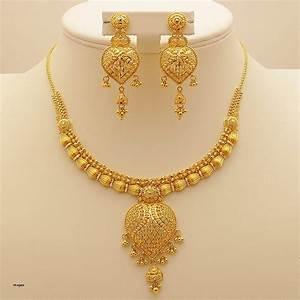 22 Karat Gold Wert Berechnen : 24 karat indian gold jewelry jewelry flatheadlake3on3 ~ Themetempest.com Abrechnung
