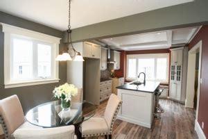 Interior Design Kitchener by Home Design In Kitchener Waterloo Cambridge Ontario