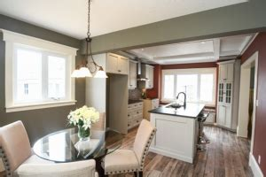 Home Design In Kitchener Waterloo & Cambridge, Ontario