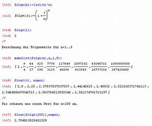 Grenzwerte Von Funktionen Berechnen : grenzwerte ~ Themetempest.com Abrechnung