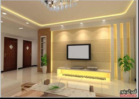top 10 decorating tips اشكال جبسيات تليفزيون ديكورات جبس امبورد شاشات قصر الديكور