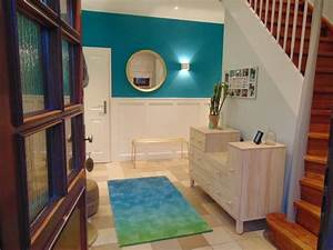 Zuhause Im Glück Badezimmer : pin auf zuhause im gl ck ~ Watch28wear.com Haus und Dekorationen