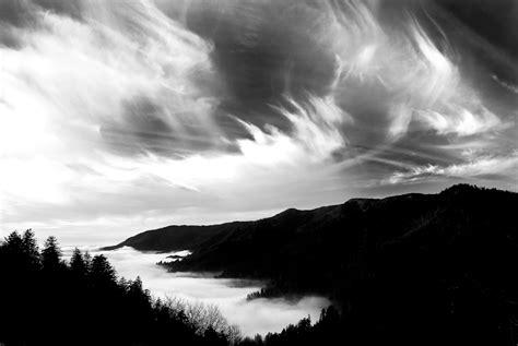 black  white photography   hd wallpaper