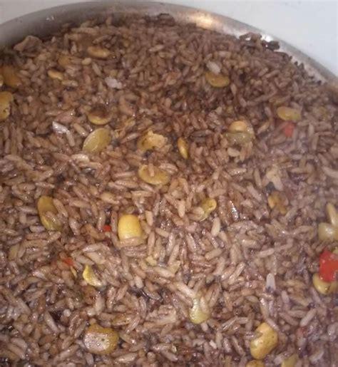 plat cuisiné sans sel plat cuisine sans sel ohhkitchen com