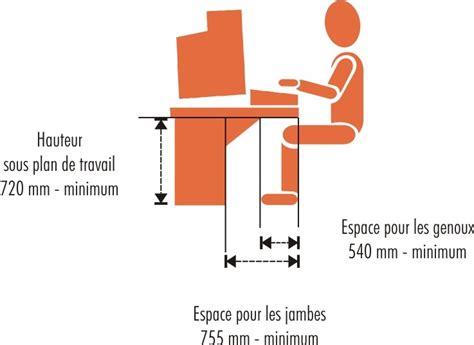 poste de travail ergonomique bureau ergonomie poste de travail assis 28 images ergotron