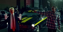Donald Trump: Marco Rubio Slams Snoop Dogg's Music Video ...
