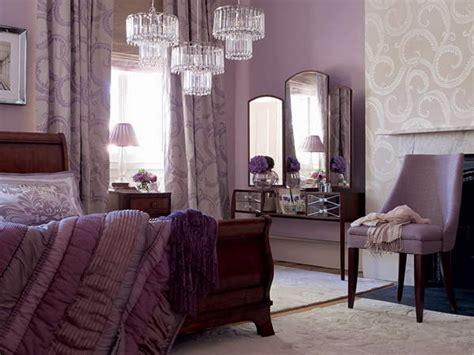 vintage lila schlafzimmer magisches lila schlafzimmer für moderne inneneinrichtung