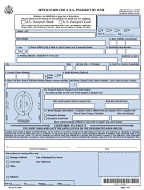 bangladesh passport renewal form usa ds 82 online application form for passport renewal