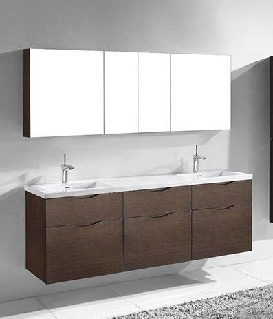 kitchen sink on 287 best 2016 madeli furniture collection images on 5877