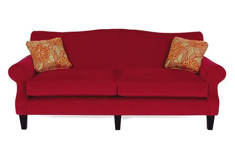 minnesota sofa minnesota sofa bed futon with chaise thesofa