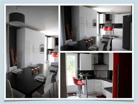 comment peindre une chambre pour l agrandir avant après projet de décoration et d 39 aménagement d 39 espace