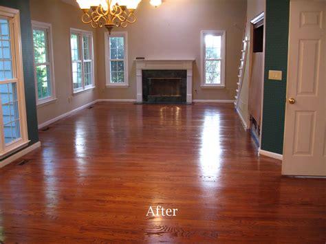 clean pergo floors how to clean dark pergo floors carpet vidalondon