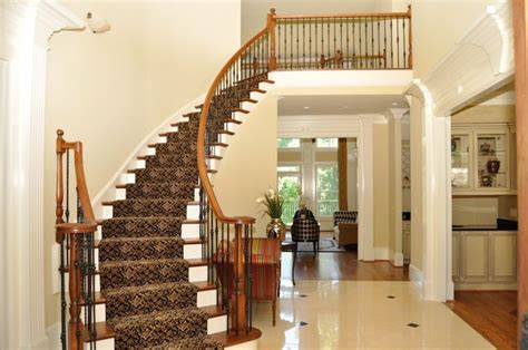 Home Stair : Beautiful Homes Built