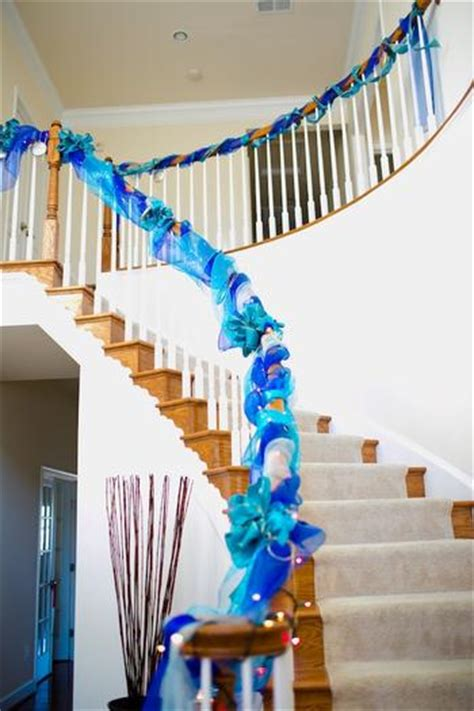 moroccan baby shower theme ideas colorful decorations