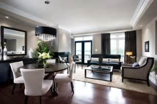 living dining room ideas lockhart condo living dining room modern living room toronto by lockhart