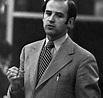 Joseph Robinette Biden Jr. - biography