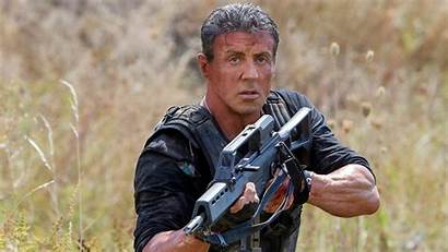 Stallone Sylvester Wallpapers