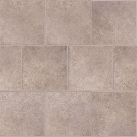vinyl flooring 12 x 36 konecto project cotton white 12 quot x 36 quot vinyl tile 21738