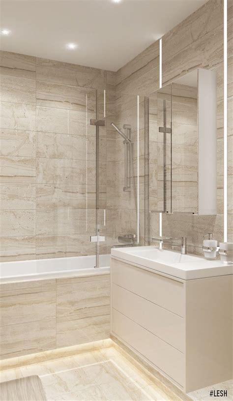 Более 25 лучших идей на тему «Дизайн ванной» на Pinterest