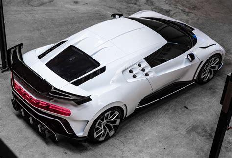 I am bugatti chiron longtail hits 304 mph (490 kph). BUGATTI Centodieci specs & photos - 2019, 2020, 2021 - autoevolution