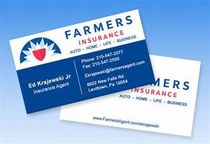 Standard business cards printsmartco for Business card standards