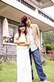台劇-惡作劇2吻-----之 鄭元暢 林依晨 @ AMY's Blog 坐在沙發看電影 :: 隨意窩 Xuite日誌