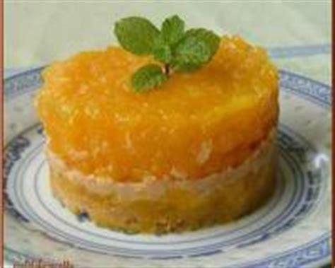 recettes de desserts originaux les recettes les mieux not 233 es