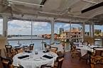 The 10 Best Restaurants Near Naples Grande Beach Resort ...